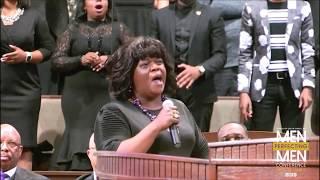 Jonathan DesVerney Gospel Channel Videos - CP - Fun & Music