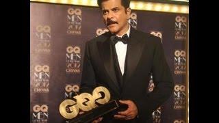 Bollywood Celebs at GQ Men Of The Year Awards 2012