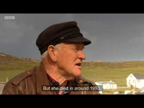 Ar Bhealach na Gaeltachta Series 2  Episode 3