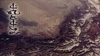 Dredg - Movement I - 45°N 180°W & Lechium