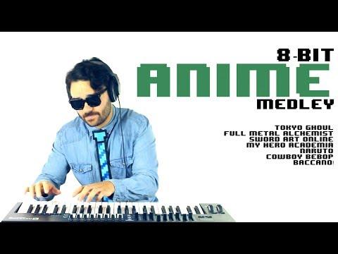 A-Bit of Anime 3