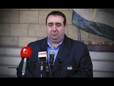 Az MSZP a nemzetbiztonsági bizottság összehívását kezdeményezi
