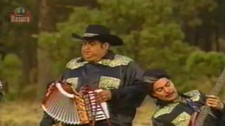 """Parodia Camelia la Tejana - """"Contrabando y Traición"""" con Mario Almada."""
