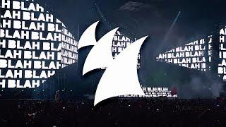 Armin van Buuren - Blah Blah Blah [Live at UMF Miami 2018]