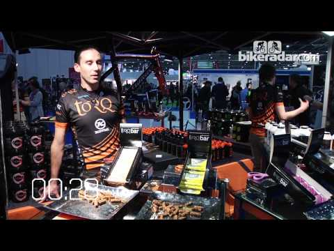 90c6bcfc7c4 Torq energy products  60 Second Sell