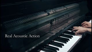 Klik hier om de video af te spelen