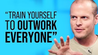 Tim Ferriss on Super Learning and Pushing the Limits | Impact Theory