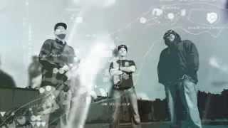 Savage Souls - Savage Island Graphic Video HD
