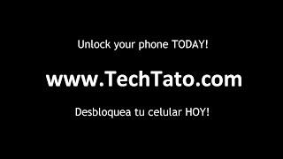 How to unlock Cricket iPhone @ TechTato.com [WhatsApp 24/7]