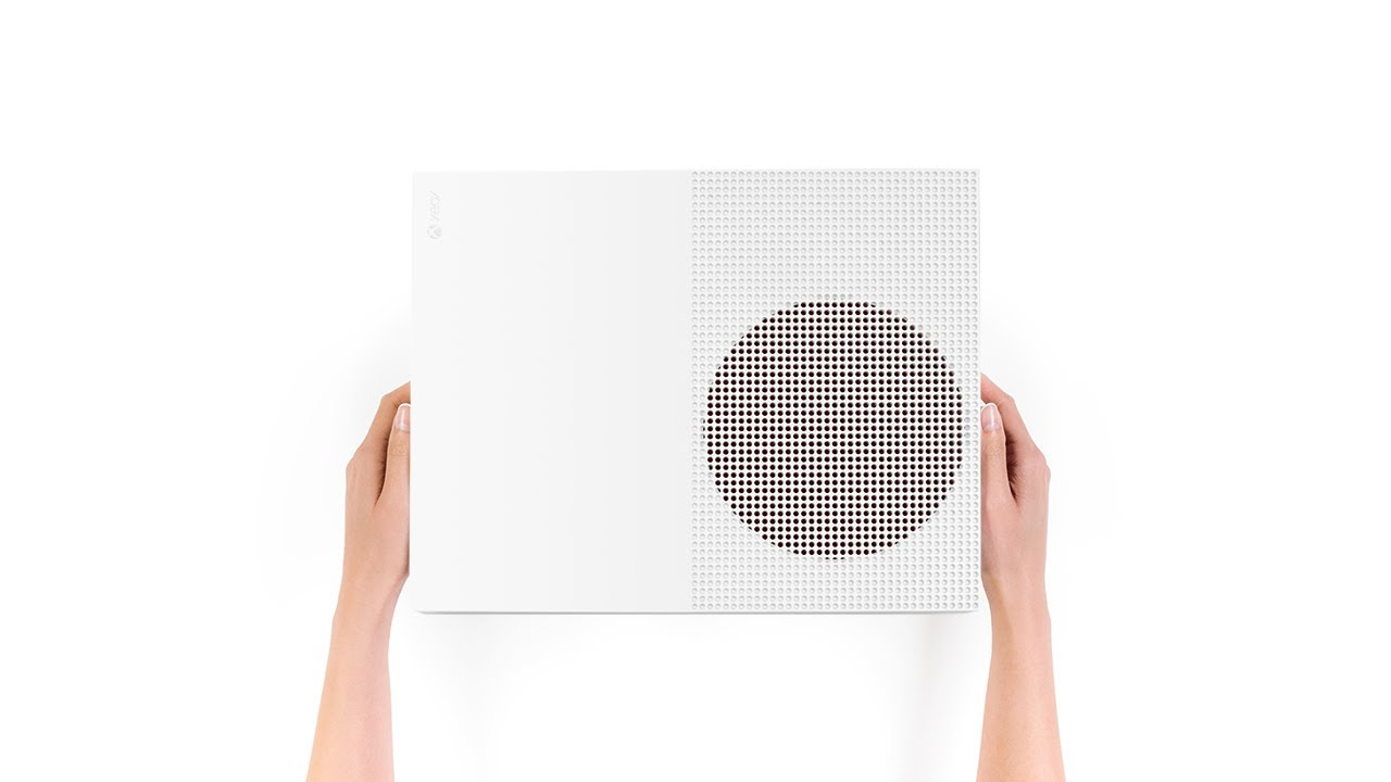 Xbox One S Skins How To Apply Dbrand 360 Slim Controller Diagram Free Image About Wiring And