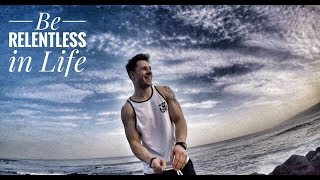 Enjoying the Good Life | Ireland's Personal Trainer in Tenerife