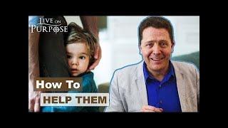 How To Raise Confident Child