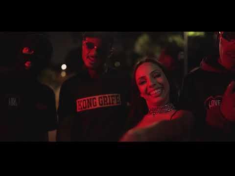 Nath Fischer - Madame (Video Clipe Oficial) DJ GM