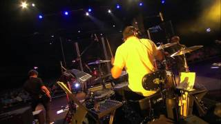 Alanis Morissette - Citizen Of The Planet (Live At Montreux 2012) Full HD