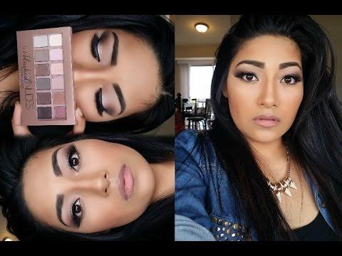 Eyeshadow Palette - Appricotta/Smoke by Jordana #7