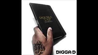 Digga D - No Diet [Official Audio]