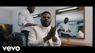 Falz - Sweet Boy
