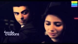 Ashar And Khirad VM || Ishq Bulaava || [ Re-uploaded ] || [ 720 P Plz ]