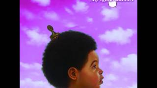 Wu-Tang Forever-Drake (Chopped & Screwed By DJ Chris Breezy)
