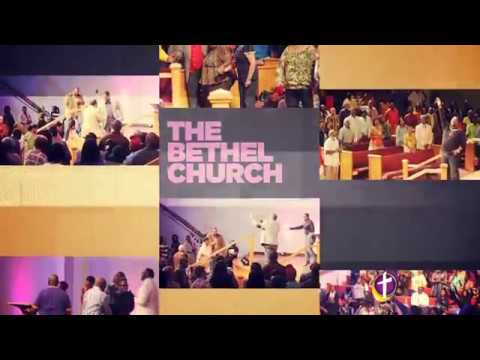 The Bethel Church Annual Report