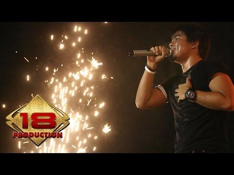 Samsons - Akhir Rasa Ini (Live Konser Probolinggo 6 April 2008)