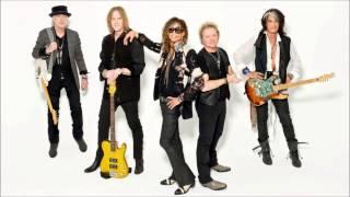 Aerosmith Shut up and Dance (studio version)
