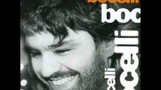 andrea bocelli - the power of love.wmv