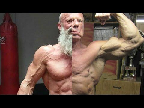 Comme augmenter les muscles les muscles pectoraux