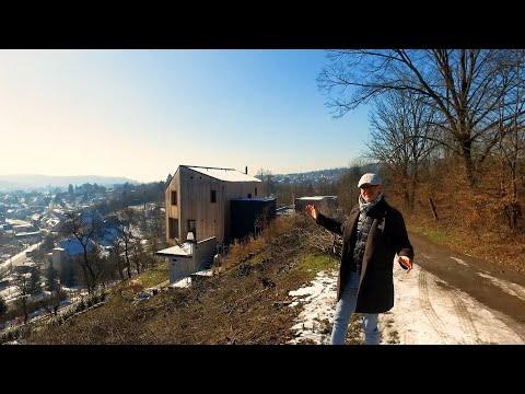 Video z << Prodej pozemku pro bydlení, 1482 m2, Řícmanice >>