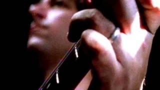 R.E.M. - Tongue (Official Music Video)