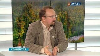Білоруські новини цензуруються в режимі реального часу, - Тишкевіч