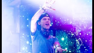 Avicii   Fades Away (Hardstyle Bootleg By Hyperion)