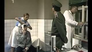 Paragrafy na kolech kamarádi Komedie ČR 1984