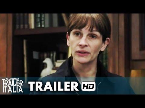 Il segreto dei suoi occhi trailer italiano ufficiale  2015    nicole kidman  julia roberts  hd