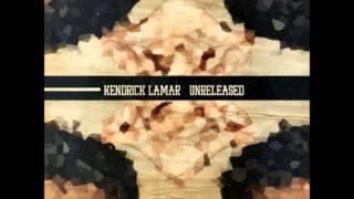 Kendrick Lamar - Eye in the Sky(World Negatives) (Unreleased)