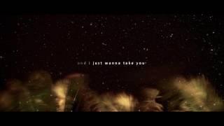 Moon Hyuna - Remedy Take 2