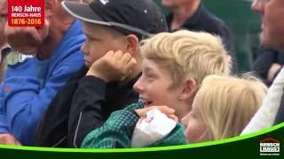 Video der 140-Jahrfeier vom 18./19. Juni 2016 bei RENSCH-HAUS in 36148 Kalbach/Uttrichshausen.