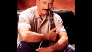 It's Friday  ,,Aaron Tippin