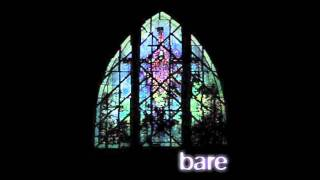 bare: A Pop Opera - Wonderland