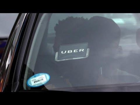 Νέα Υόρκη: Ρυθμίζεται το καθεστώς υπηρεσιών τύπου Uber