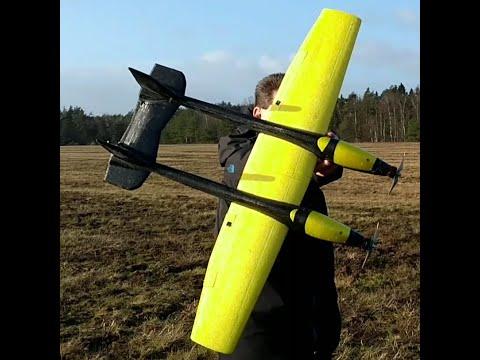 lidl-glider-extreme--lidl-segler-als-speedmodell-verdammt-schnell