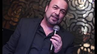 اغاني حصرية نشفت والله دموع العين - مصطفى يوزباشي تحميل MP3