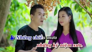 Lỡ Thương Nhau Rồi – Dương Hồng Loan ft Huỳnh Nguyễn Công Bằng