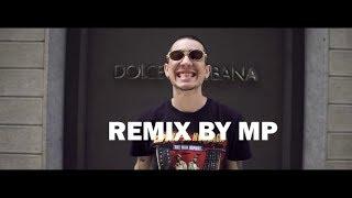 Mili   GRMI(REMIX BY MP)