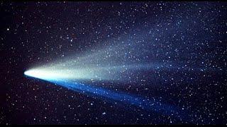 Uzayın Derinliklerindeki En BÜYÜLEYİCİ Şeyler