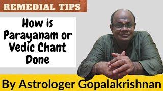 Rudra parayanam - मुफ्त ऑनलाइन वीडियो