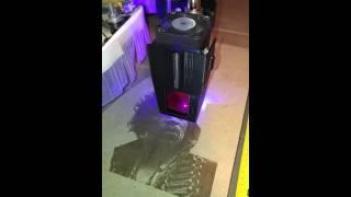 mpcnc laser mount - ฟรีวิดีโอออนไลน์ - ดูทีวีออนไลน์ - คลิป