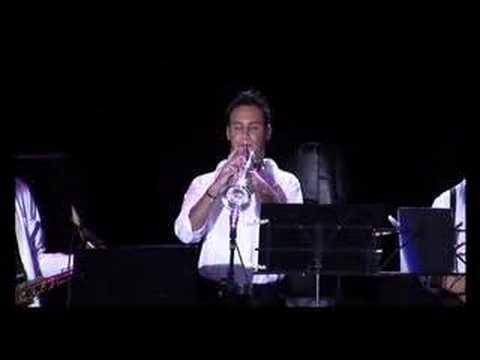 Susana Lang-Lenton-Auditorio puerto del Rosario
