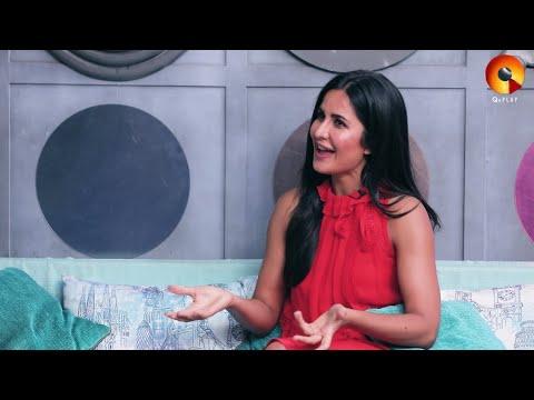Katrina Kaif I Teaser I Quick Heal Pinch by Arbaaz Khan