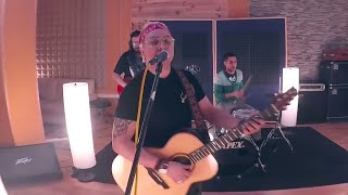 #reggaeton2018 #Árabe JHONY ALMAGHRIBI   SAMRA   Ft. Chino Giménez (Exclusive music Video)/ 2018